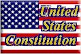 free cell phone Constitution